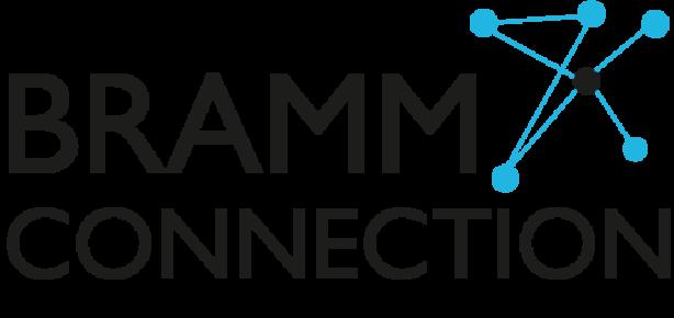 Bramm Connection